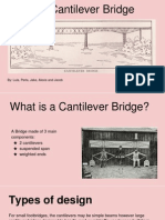 cantilever bridge2