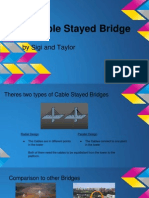copy of cable stayed bridge presentation
