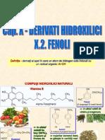 C5_FENOLI