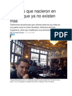 Inglés - Copia