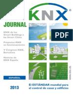 Journal 2013 ES