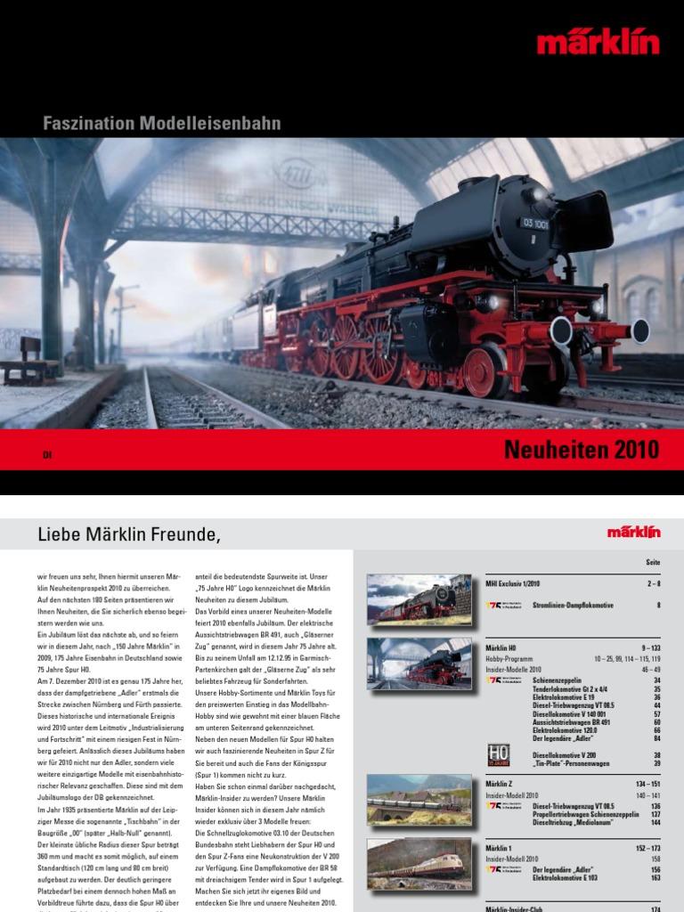 Märklin 24977-3x Prellbock für C-Gleis aus Startset NEU