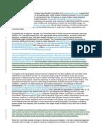 FOMC Dec 2014 Redline