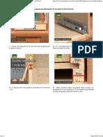 Passo-a-passo para Montagem de Corrediça Invisível Parcial.pdf
