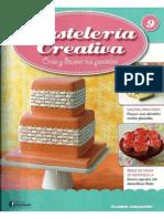 Pasteleria creativa 09