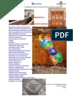Recopilación de Información 03-Huarochirí-PCRLP