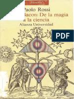 DE LA MAGIA A LA CIENCIA.pdf