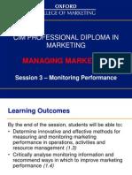 MM Session 3 Monitoring Performance 2012_AL_Aug13