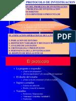 ESQUEMA+DE+UN+PROTOCOLO+DE+INVESTIGACION