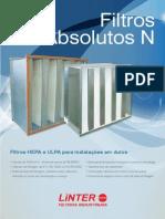 FILTROS LINTER.pdf