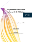 3.- Commissioning Guidelines_Multiradio
