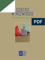 Dziecko_poradnik_dla_rodzicow.pdf