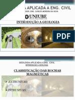 Geologia_Aplicada__Parte_2.pdf