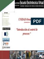 1_Control_procesos_PLC.pdf