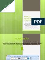 Ficha Diseño