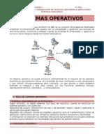 Doc 5 Sistema-operativo