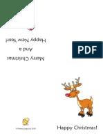 christmas-card-rudolph.pdf