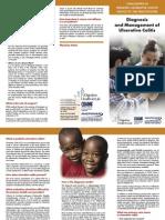 ulcerative-colitis-brochure.pdf