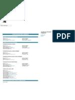Comandos de Configuracion de Dispositivos Cisco