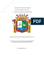 informefinal2013.doc2