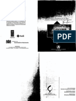 Manual Del Clasificador de Genero SEPREM GUATEMALA