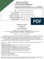 Edital_n._15-TJRO_-_Resultado_Final_-_DJE_20130405804-NR62