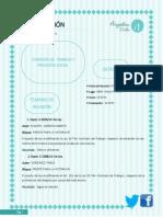 [HSN] - 16/12/2014 -Trabajo y Prevision Social