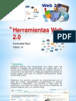 Herramientas Web 2!!!!