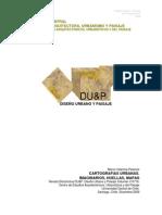Cartografias Urbanas Dt3