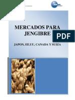 Mercados_ Jengibre