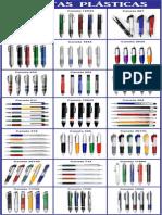 canetas plasticas.pdf