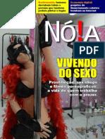 Revista NÓIA - Edição Única