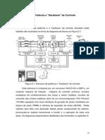 CAP2 Dissertação Mestrado Marcelo Stopa
