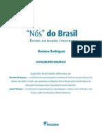 Nós Do Brasil