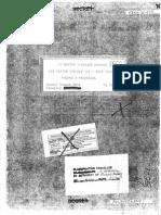 Documento,Los Alamos,EE.UU