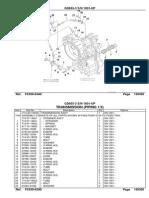TRANSMISSION  PIPING 1 3.pdf