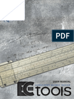 Manual EC