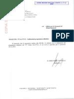 Programma Didattico 75 Corso