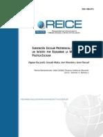 08 Raczynski et al-2013-SEP en Chile.pdf