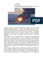 Interrogazioni Parlamento Europeo Piano Aria Regione Sicilia (1).Compressed