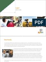 SPNN Status Report
