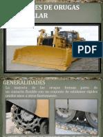 curso-tractores-orugas-caterpillar.pdf