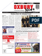 221652_1418834485Roxbury Dec 2014.pdf