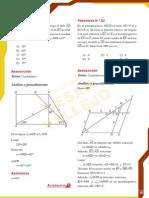 S Matematica II