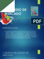 EL ESTUDIO DE MERCADO.pptx