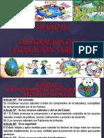 TITULO III ley g. del ambiente.pptx