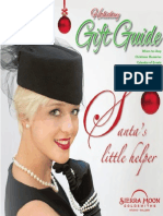 AJ Gift Guide 3.pdf