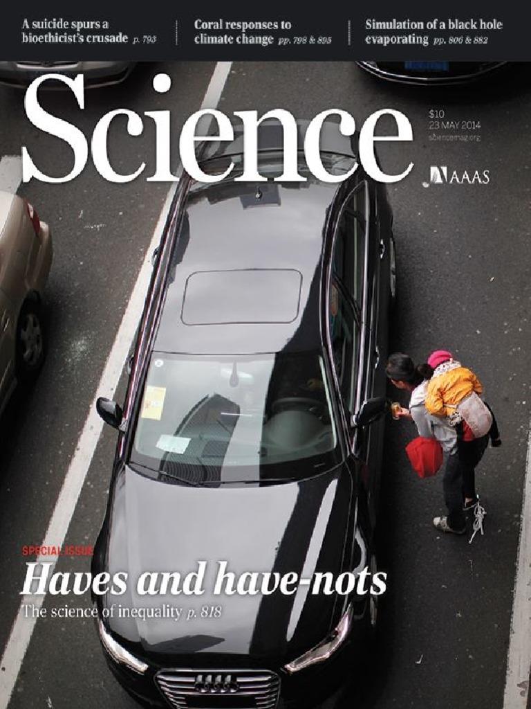 Tm R C Speed Fastest 2 4g Buka Pintu Orange Spec Dan Daftar Heng Xiang Rc Mobil Rock Crawler Jeep 4wd 24g Skala 1 12 Merah Science 2014 La Ciencia De Desigualdad Cosmic Microwave Background