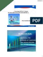 AULA 3_ESTATÍSTICA.pdf
