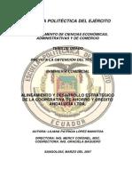 T-ESPE-014783.pdf